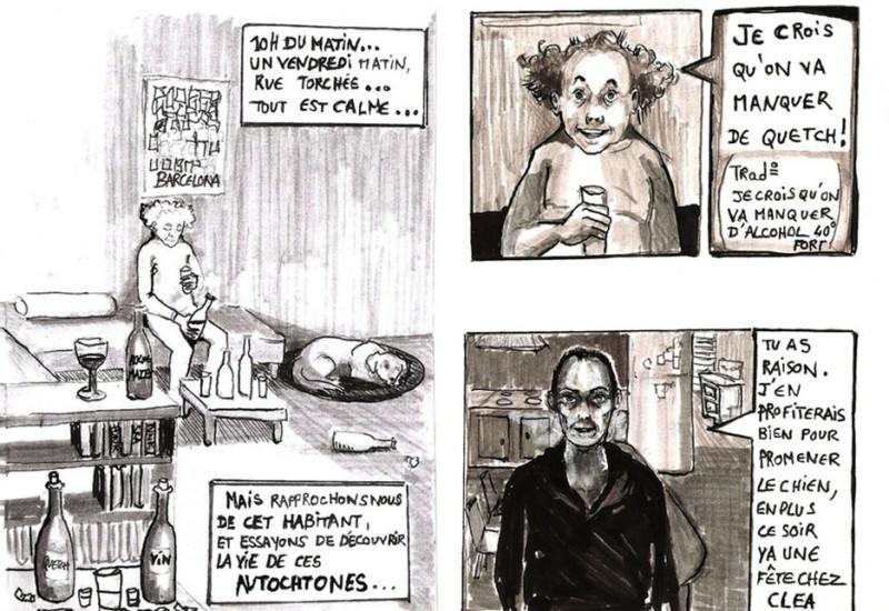 rue-des-perchees-01-diapo-1