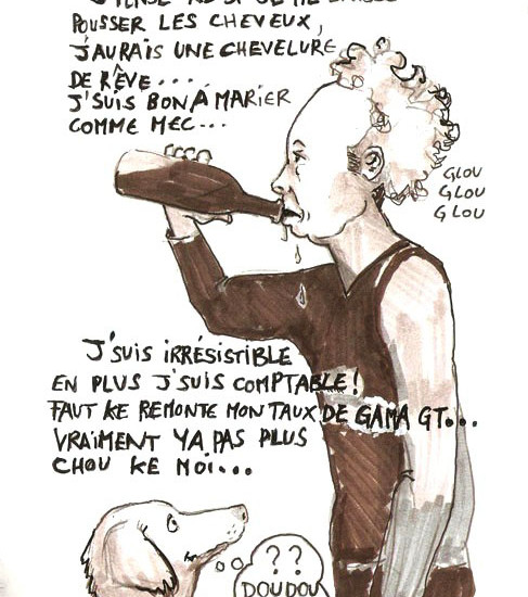 rue-des-perchees-01-diapo-6