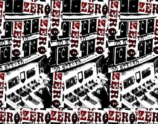 votez-zero-98 logo