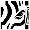 Le Zèbre logo