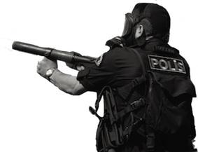 polis-34422