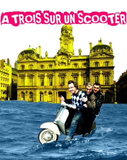 a-trois-sur-un-scooter-2 1