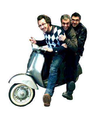 a-trois-sur-un-scooter-2 2