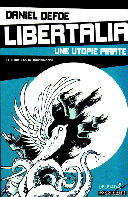 editions-libertalia 2
