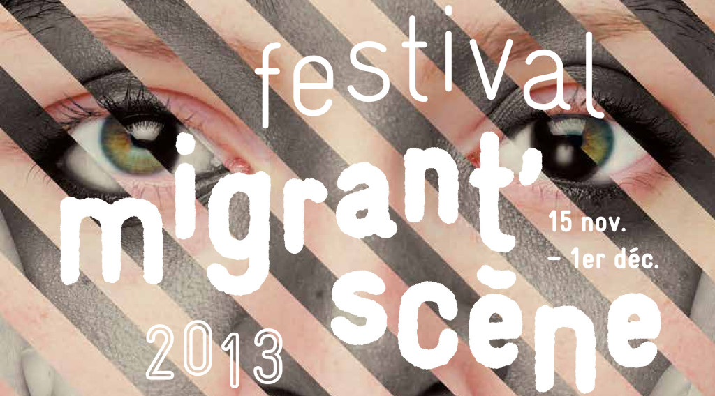 festival-migrant-scene