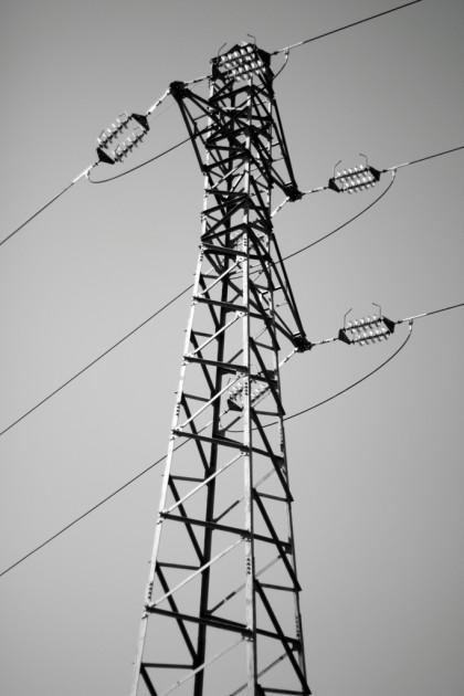 pylone 2