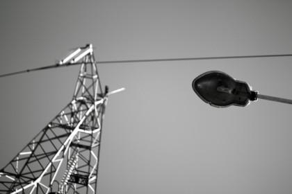 pylone 3