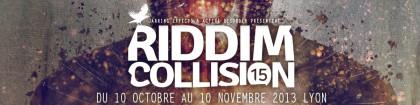 riddim-collision-2013 1