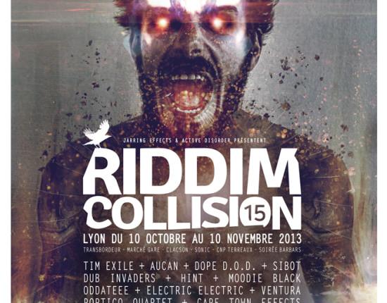 riddim-collision-2013 logo
