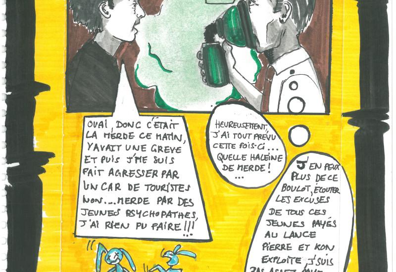 rue-des-perchees-04 diapo 6