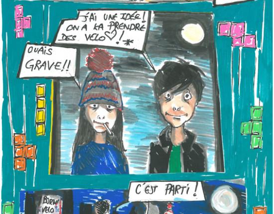 rue-des-perchees-06 diapo 1