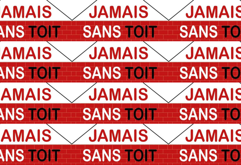 toi-toi-mon-toit logo