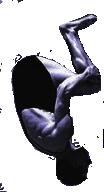 unipop-2013-2014 5