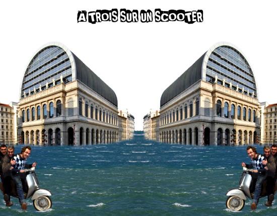 a-trois-sur-un-scooter-6 1