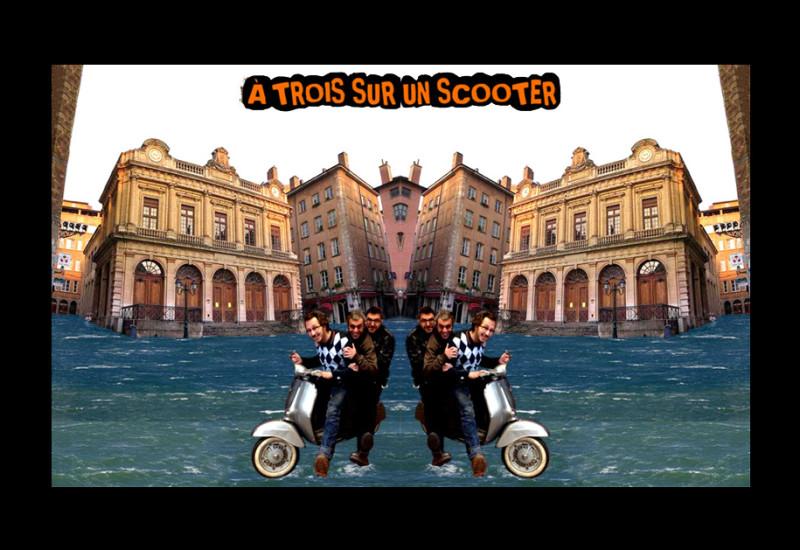 a-trois-sur-un-scooter-7 1