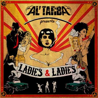 altarba-cover-ladies-ladies-blog--18576