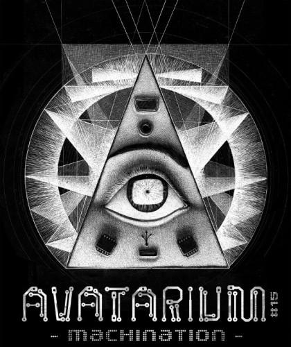 avatarium 1