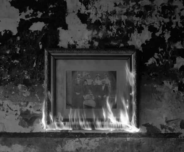 burning-instants 2