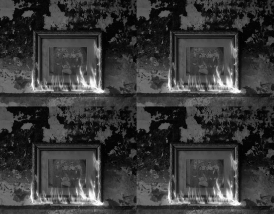 burning-instants logo
