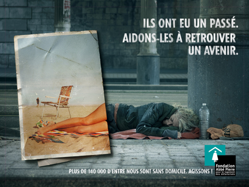 campagne_2013_fondation_abbe_pierre_-_plage-6e7be