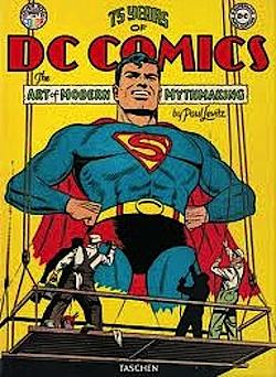 comics_3_-_copie-67f72