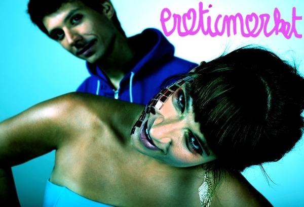 erotic-market 1