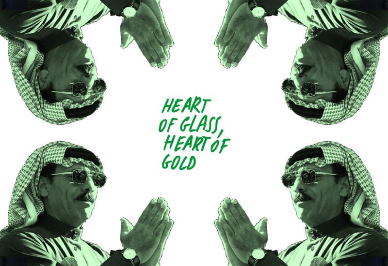 heart-of-glass-heart-of-gold logo