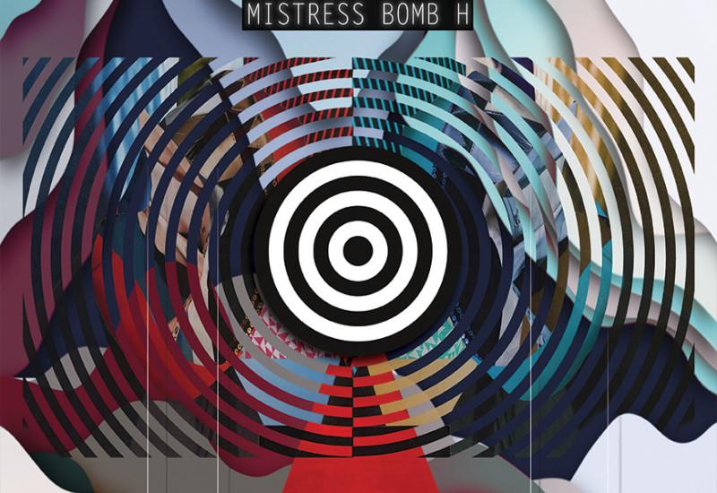 jessica 93 mistress bomb h