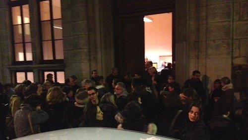 mairie3-17-12-2013_-1774f