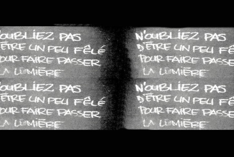 noubliezpas-0d927 copie
