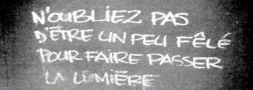 noubliezpas-0d927