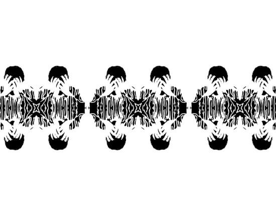 promeneur-immobile-no2 logo