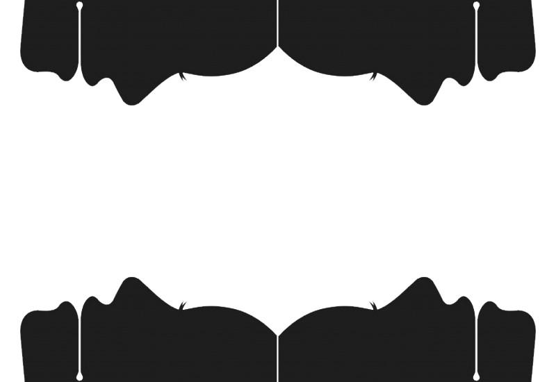 quais-du-polar logo