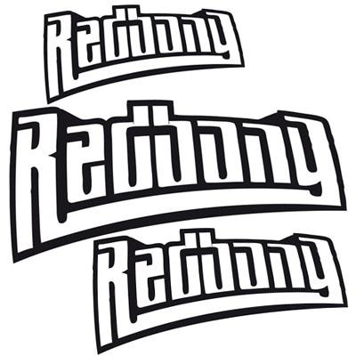 redbong-cdfa4