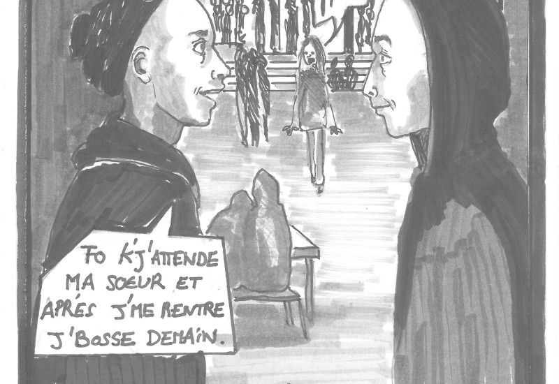 rue-des-perchees-03 diapo 6