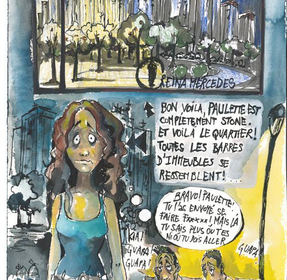rue-des-perchees-08 diapo 4