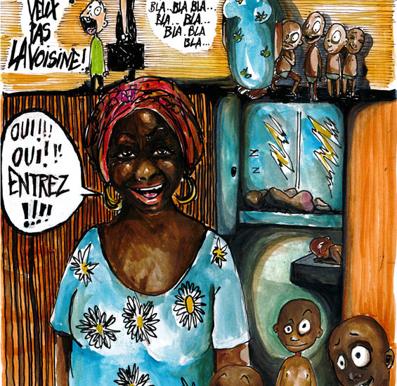 rue-des-perchees-11 diapo 1