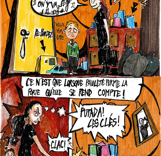 rue-des-perchees-11 diapo 3