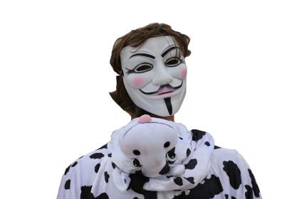 usine-des-mille-vaches 1