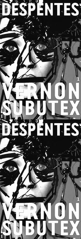 vernonsubutex_1-812b8