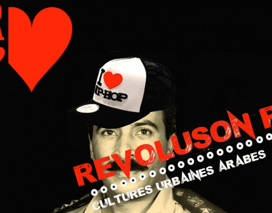 revolutionR-1 copie