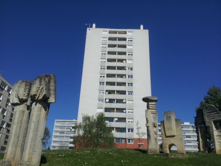 69140, Rillieux-la-Pape