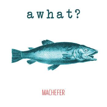 Awhat_Machefer_CD