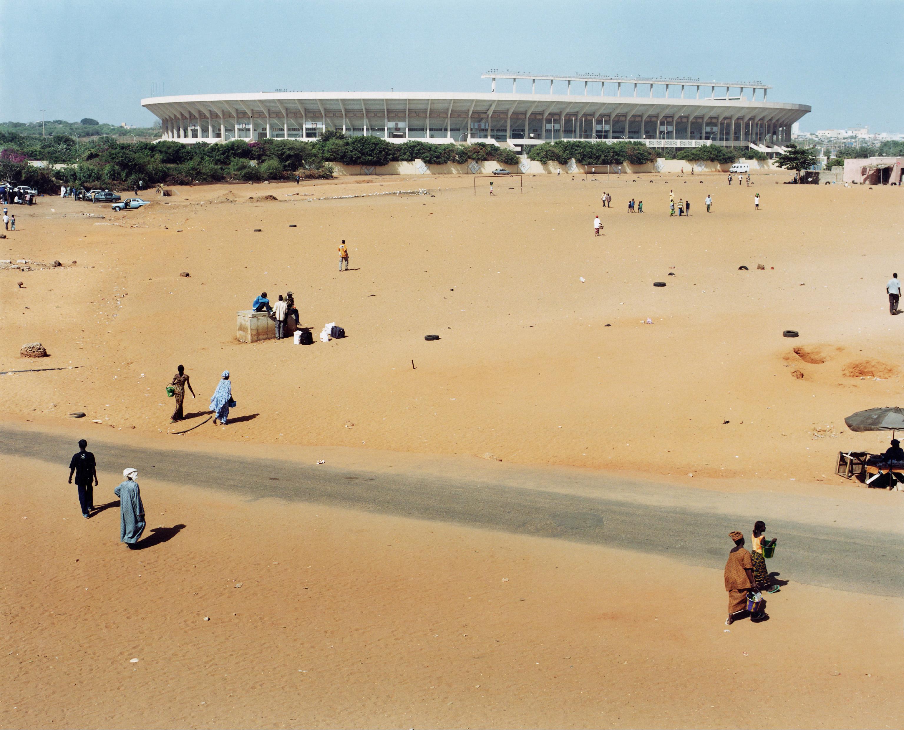 3_Dakar_2003