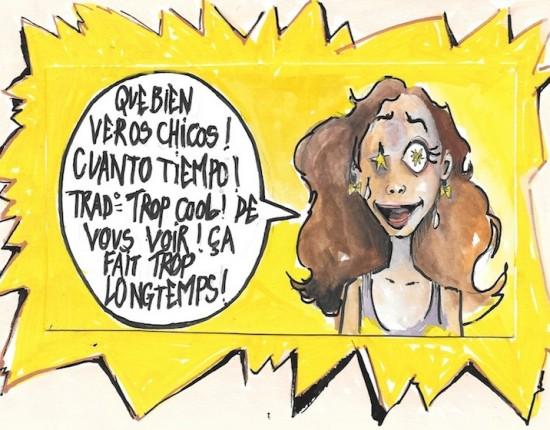Paulette-errances-psychiques