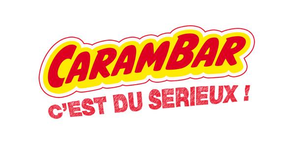 Carambar-2013-Nouveau-logo