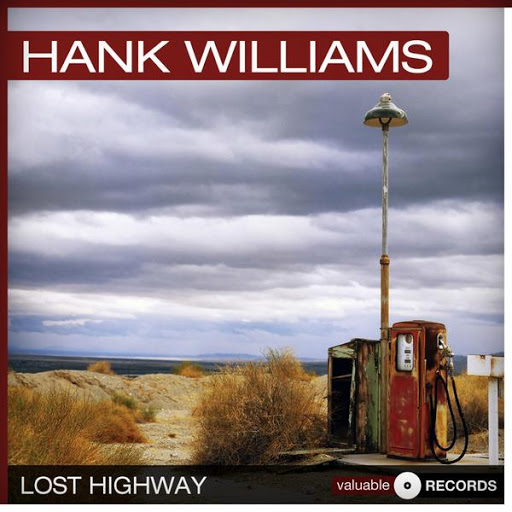 losthighway1