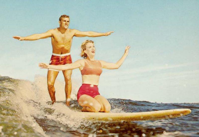 vintage-surfing-inside-pages