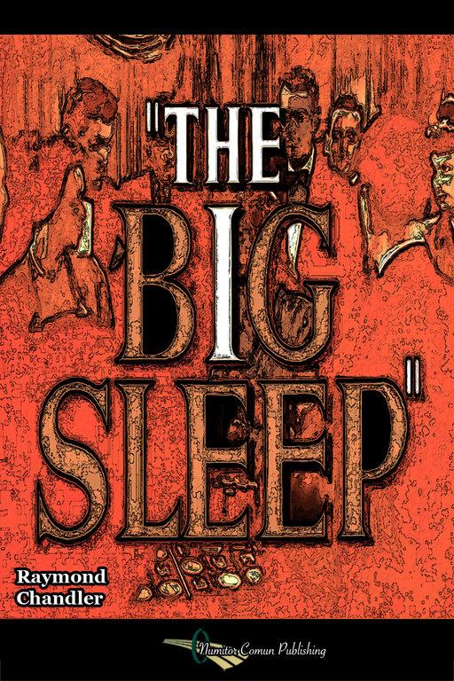 rsz_cover-the-big-sleep