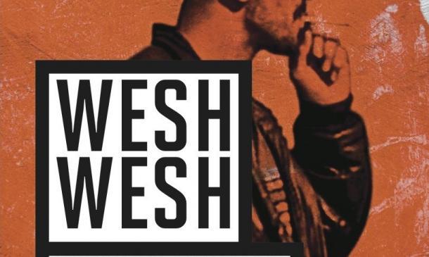 11987_wesh_wesh